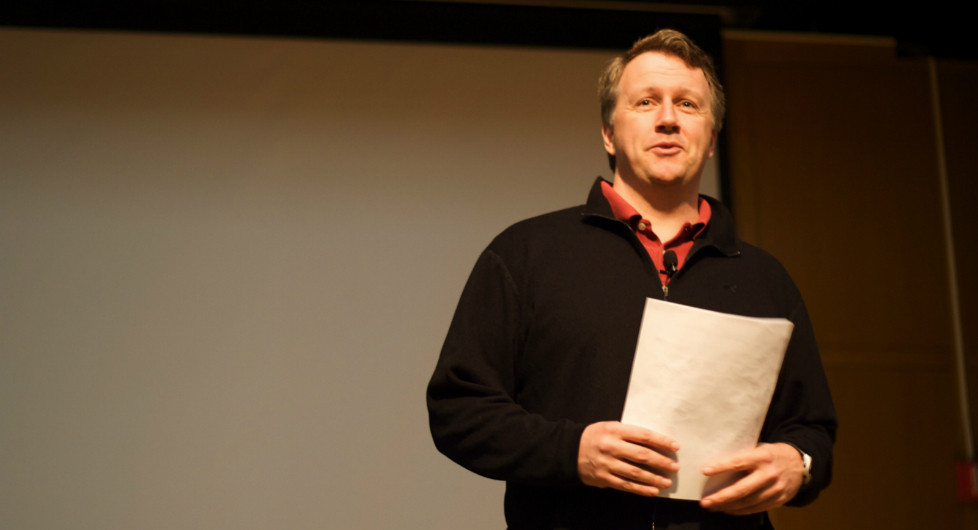 "paul graham essays startups 163 quotes from paul graham: 'there are few sources of energy so powerful as a   ""if you want to make money at some point, remember this, because this is one  of the reasons startups win  paul graham, paul graham essays 5 likes like."