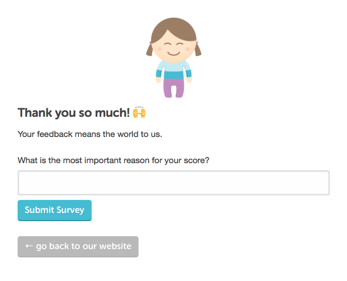 How to Automate Net Promoter Score Surveys with Drip